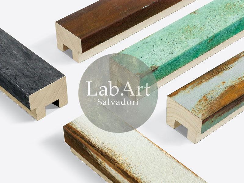 Lab.Art.