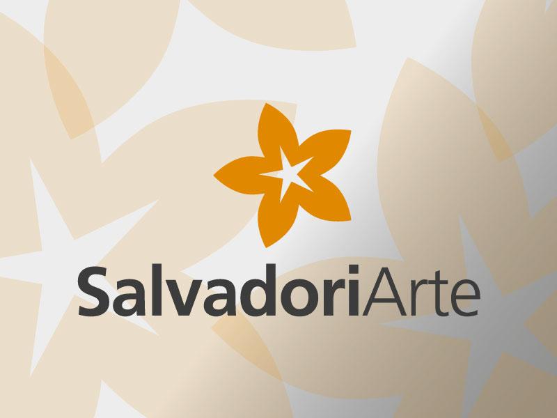 SalvadoriArte-800X600P