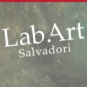 Lab. Art