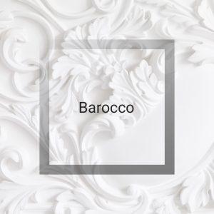 Barocco