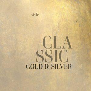 Classico Oro e Argento